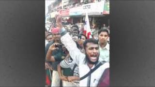 Hindu and Christian girls forced to convert to Islam by Jihad.flv