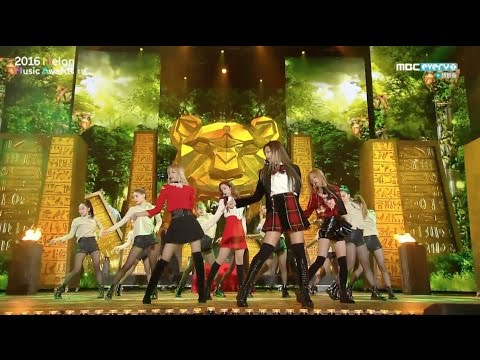 Xxx Mp4 BLACKPINK 휘파람 WHISTLE 불장난 PLAYING WITH FIRE In 2016 MELON MUSIC AWARDS 3gp Sex