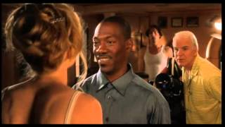 Bowfinger - Jiff First Sexual Experience