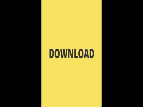 ||How to download any paid app or game for free|| ||Hi-Tech Anshu||