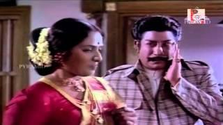 Naam Pirandha Mann   Sivaji, Kamal Hassan, K.R.Vijaya   Tamil Movie HD