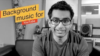 A Secret Way to find background music for YouTube video