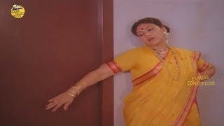Tollywood Old Movie Super Hit Comedy Scene | Telugu Movies | Express Comedy Club