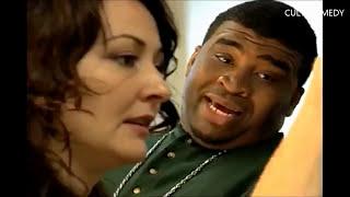 Patrice O'Neal - TV / FILM