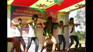 পোলা মই বরিশাইলা মরে চিনোনা বাংলা হিট গান... Pola Moi Borisaila More Cinona bangla Song MP4