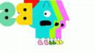 PBS Kids P-Pals Bloopers