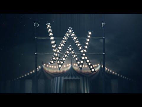 Alan Walker, Keala Settle & The Greatest Showman Ensemble - This Is Me (Alan Walker Relift) mp3