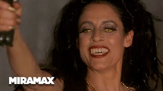 From Dusk Till Dawn 3: Hangman's Daughter | 'Family Reunion' (HD) - Michael Parks | MIRAMAX