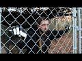Download Video Download PRISONER OF WAR! *PSYCHO UPDATE* 3GP MP4 FLV