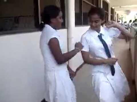 Xxx Mp4 School Girls Dancing Mp4 3gp Sex