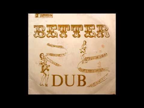 DUB SPECIALIST - Gready G [1974]
