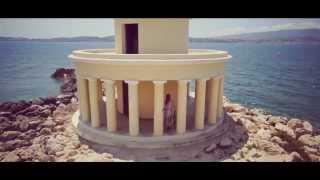 Hande Yener - Ya Ya Ya (orjinal klip) HD