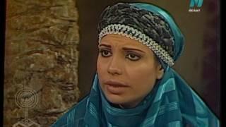 وأشرق الإسلام بالحب ׀ ليلى طاهر – رشوان توفيق ׀ الحلقة 15 من 15