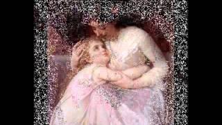 دور الأم في رعاية الطفل