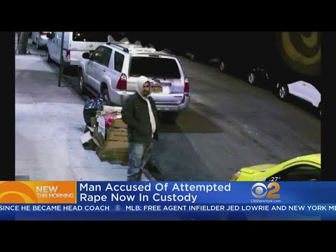 Xxx Mp4 Police Good Samaritan Stops Sex Assault 3gp Sex