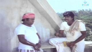 Senthil & Goundamani Comedy - 2 - Tamil Movie Superhit Comedy Scenes