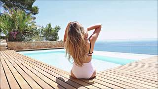 ♫ Best of Amazing Summer Chill Music Mix 2018 ♫ (Deep House, Chill Out, Lounge Songs Megamix)