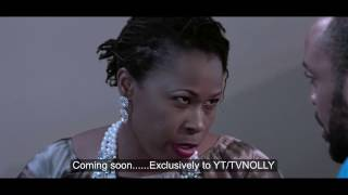 Single Only In Abuja - Global Premiere - Latest Nollywood Movie Trailer