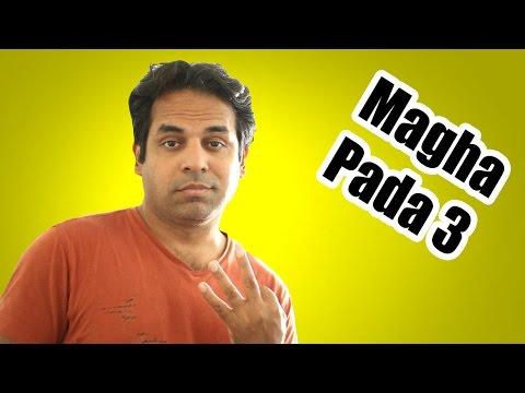 Xxx Mp4 Moon In Magha Nakshatra Pada 3 In Vedic Astrology Moon In Leo 3gp Sex
