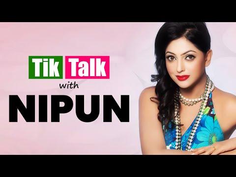 Xxx Mp4 Tik Talk With Nipun Episode 16 3gp Sex
