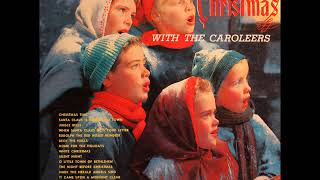 The Carolers – Christmas with the Caroleers
