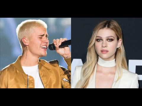 Justin Bieber And Nicola Peltz: Gigi Hadid Warns Her About Dating The 'Heart Breaker'