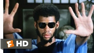 The Fight With Hakim - Game of Death (9/10) Movie CLIP (1978) HD