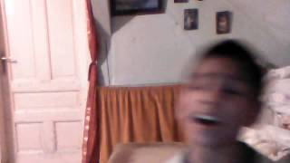 Webcam video from February 8, 2013 4:16 AM