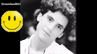 MIKA - HOW MUCH DO YOU LOVE ME (Lyrics on screen)