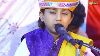 Suresh Lohar - Ram Re Dware - New Desi Bhajan भजन संध्या किशनपुरा 30 -05 2016