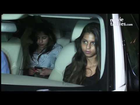 Xxx Mp4 Shahrukh Khan S Daughter Suhana Khan 3gp Sex
