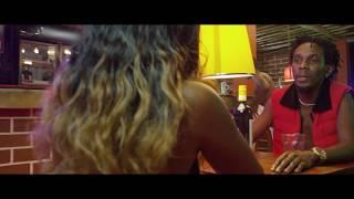 Mun G - Oli Wamanyi {Official Video}