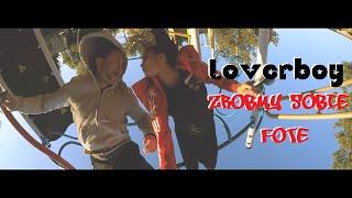 LOVERBOY - Zróbmy sobie fotę (OFFICIAL VIDEO) Disco polo 2015