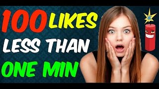 How To Auto Like Facebook 2017 Auto Comment Get More Likes On Facebook 2017 Auto Followers