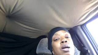 Hip Hop Gangsta Rap 5 - Xzibit 50 Cent Jamie Foxx Tupac Biggie Snoop Eve Da Brat