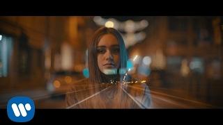 Shari - Don't You Run (Official Video)