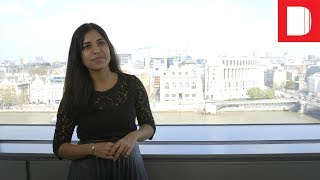 Neo@Ogilvy's Malika Sharma Talks About Client Strategy and Business Growth | Future Stars of Digital