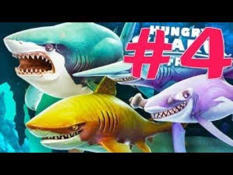 Xxx Mp4 Cá Mập ăn Thịt Người Game Hot HD 3gp Sex