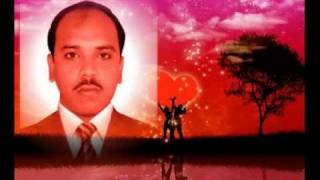 sabnur flim song best bangla song prem korle moner lalbati jolbi kintu- sather_valobasa