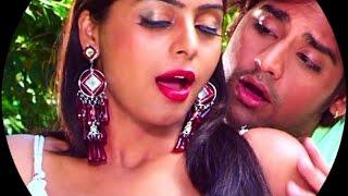 Banarasi Pan - BHOJPURI HOT SONG | Madhubala