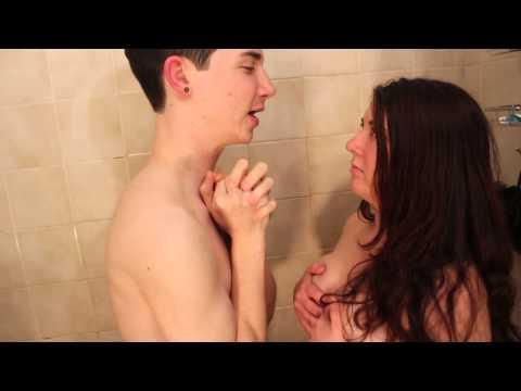 Xxx Mp4 Bath Time 3gp Sex