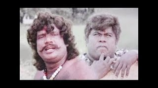 Goundamani Senthil Rare Funny Comedy Video#Tamil Nonstop Comedys#Tamil Comedy Collection