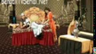 Kiranmala 15th july 2016 - Visit Tumiweb.wapka.mobi for the full episode