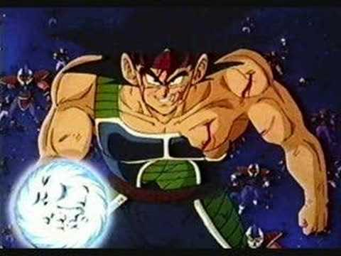 cancion de bardock
