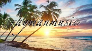 Kygo Style - Tropical EDM