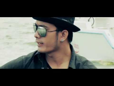 Download Lagu TISON - SING TEPAT JANJI MP3