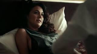 Linda and Gina Kiss – Shut Eye Season 1 Episode 2