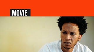 LYE.tv - Zerisenay Andebrhan - Isereni | እሰረኒ - New Eritrean Movies 2017