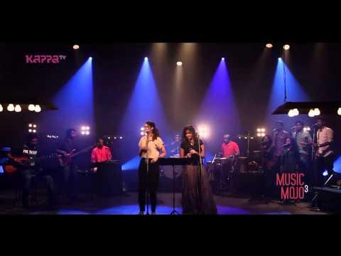 Ayala   Amrutam Gamaya   Music Mojo Season 3   KappaTV VsVsxLLeoCI mp4