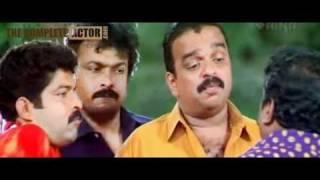 Aaram Thampuran 003